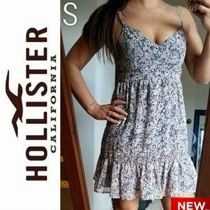 NWT | Hollister | Dress